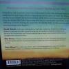 3 Hörbücher-Mein Weg zu dir-Haus an der Löwengasse- Traumsammler